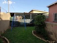 3 Bedroom 1 Bathroom House for Sale for sale in Riverlea - JHB