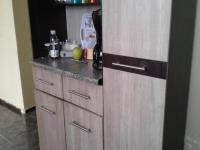 Kitchen - 7 square meters of property in Lakeside