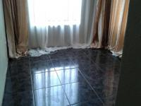 Bed Room 1 - 6 square meters of property in Lakeside