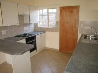 Kitchen - 12 square meters of property in Philip Nel Park