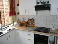Kitchen - 12 square meters of property in Lynnwood