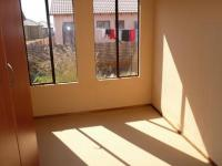 Main Bedroom - 12 square meters of property in The Orchards