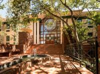 Commercial to Rent for sale in Sunninghill