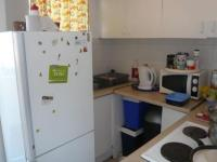 Kitchen - 6 square meters of property in Parow Central