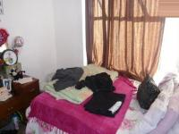 Main Bedroom - 7 square meters of property in Parow Central