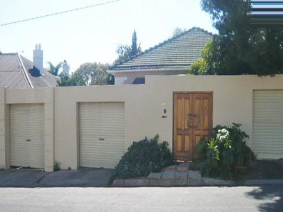 4 Bedroom House for Sale For Sale in Orange Grove - Private Sale - MR28251
