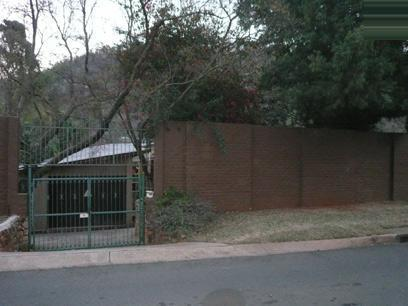 3 Bedroom House for Sale For Sale in Meyerspark - Private Sale - MR28260