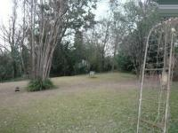 Land for Sale for sale in Meyerspark