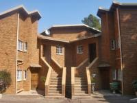 3 Bedroom 2 Bathroom Simplex for Sale for sale in Bryanston