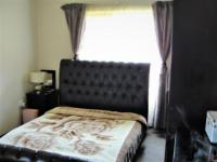 Bed Room 1 - 10 square meters of property in Ferndale - JHB