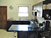 Kitchen - 15 square meters of property in Ferndale - JHB