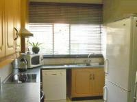 Kitchen - 18 square meters of property in Sundowner