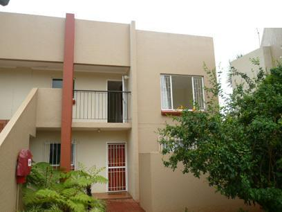 2 Bedroom Simplex for Sale For Sale in Dorandia - Private Sale - MR28312