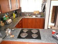Kitchen - 17 square meters of property in Dorandia