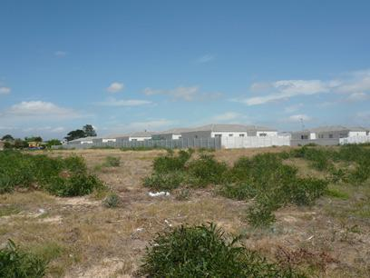 Land for Sale For Sale in Kraaifontein - Home Sell - MR28315
