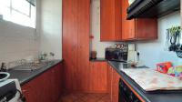 Kitchen - 10 square meters of property in Arcadia