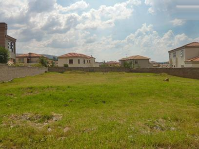 Land for Sale For Sale in Ruimsig - Home Sell - MR28328