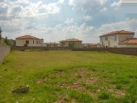 of property in Ruimsig