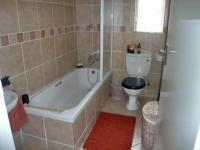 Bathroom 2 - 6 square meters of property in North Riding A.H.