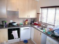 Kitchen - 5 square meters of property in Mooikloof Ridge