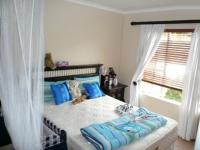 Bed Room 2 - 6 square meters of property in Mooikloof Ridge