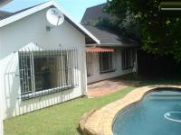 of property in Rivonia