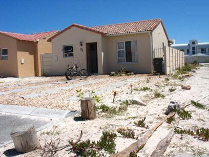 2 Bedroom Simplex for Sale For Sale in Muizenberg   - Private Sale - MR28351