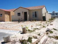 2 Bedroom 1 Bathroom in Muizenberg