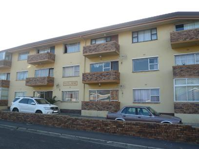1 Bedroom Apartment for Sale For Sale in Parow Central - Home Sell - MR28359