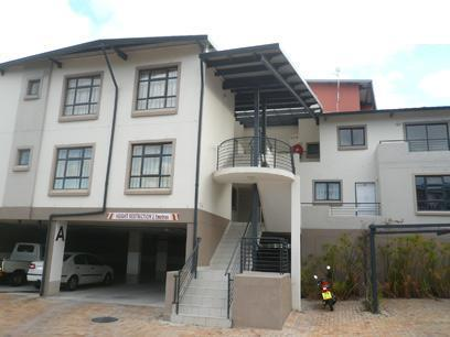 3 Bedroom Apartment for Sale For Sale in Somerset West - Private Sale - MR28361