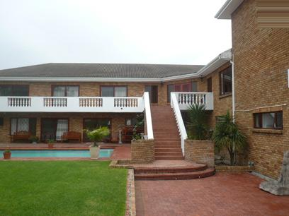 7 Bedroom Cluster for Sale For Sale in Welgelegen - Home Sell - MR28369