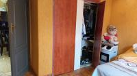 Bed Room 1 - 24 square meters of property in Claremont - JHB
