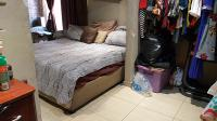 Main Bedroom - 21 square meters of property in Claremont - JHB