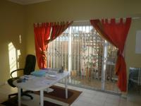 of property in Parklands
