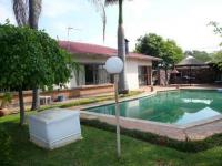 3 Bedroom 1 Bathroom House for Sale for sale in Gezina