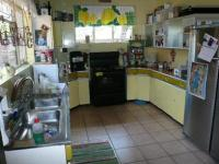 Kitchen - 14 square meters of property in Gezina