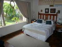 Main Bedroom - 20 square meters of property in Gezina