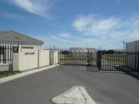 2 Bedroom 1 Bathroom in Somerset West