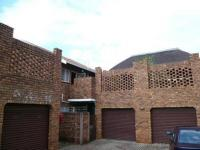 3 Bedroom 2 Bathroom Flat/Apartment for Sale for sale in Doornpoort