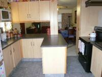 Kitchen - 12 square meters of property in Doornpoort