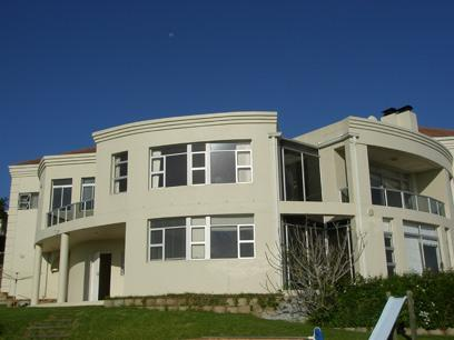 5 Bedroom House for Sale For Sale in Plattekloof - Home Sell - MR28415
