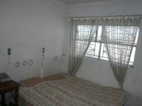 Bed Room 1 - 8 square meters of property in Maitland