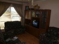 Lounges - 15 square meters of property in Mitchells Plain