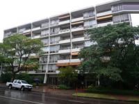 1 Bedroom 1 Bathroom Flat/Apartment for Sale for sale in Arcadia