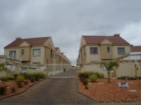 3 Bedroom 2 Bathroom in Polokwane