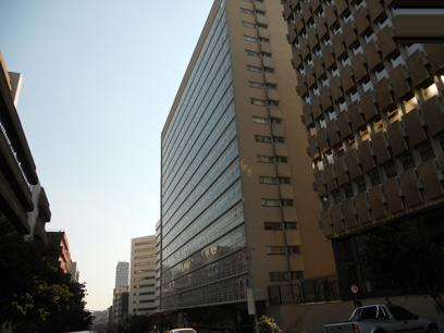 2 Bedroom Apartment For Sale in Braamfontein - Home Sell - MR28499