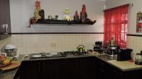 Kitchen - 17 square meters of property in Dan Pienaar