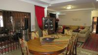 Dining Room - 22 square meters of property in Dan Pienaar