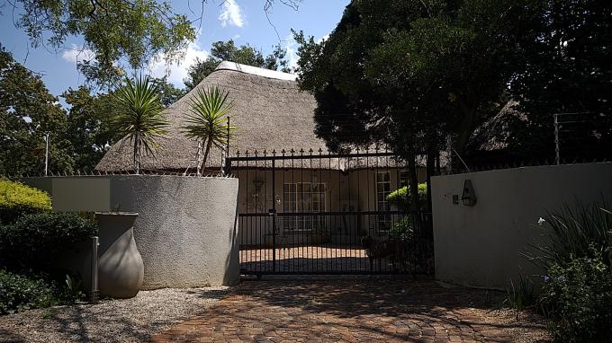 Standard Bank EasySell 3 Bedroom House for Sale in Benoni - MR287171