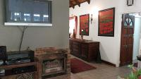 Lounges - 29 square meters of property in Benoni